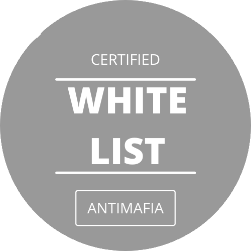 white-list